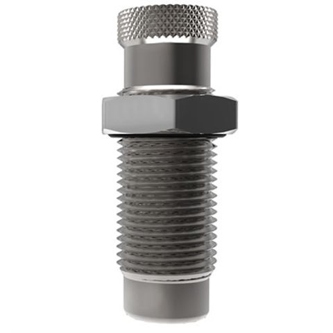 Picture of Lee Quick Trim Die-17 Rem