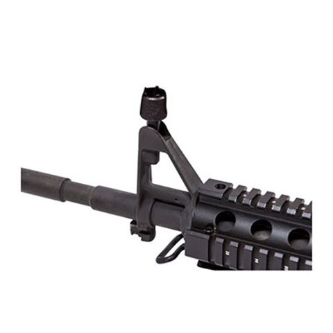 Picture of A-2 Ar 15/M 16 Sight Wrench