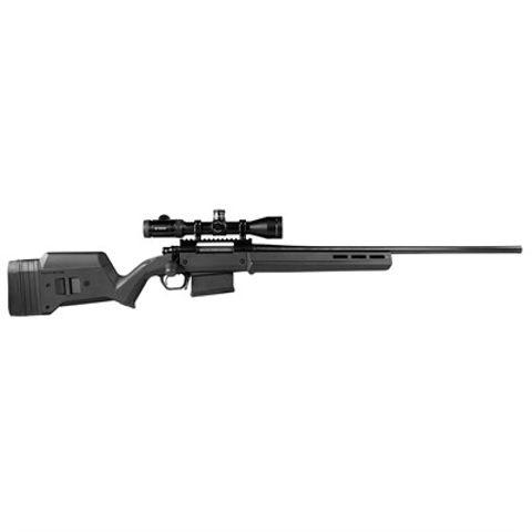 Picture of Magpul Rem 700 Hunter LA Stock, Black