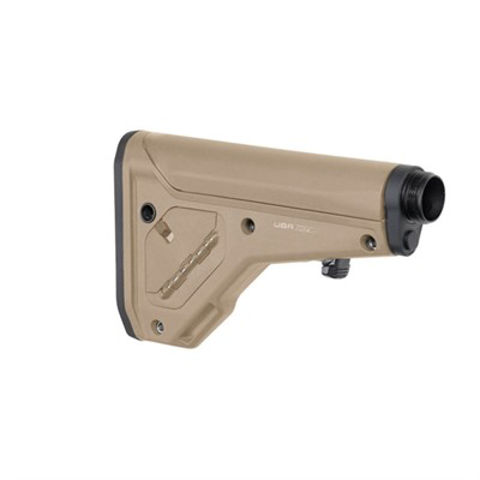 Picture of Magpul UBR 2.0 Collapsible Stock, FDE