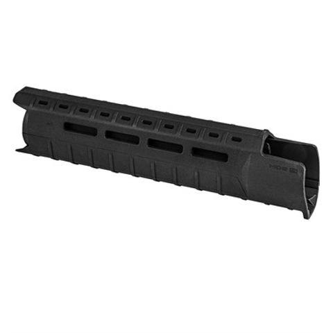 Picture of Magpul MOE SL Mid-Length Hand Guard, Blk