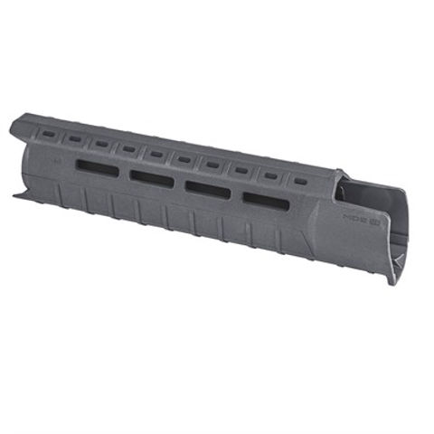 Picture of Magpul MOE SL Mid-Length Hand Guard, Gry