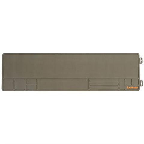 "Picture of LYMAN ""Essential"" Rifle Maintenance Mat"