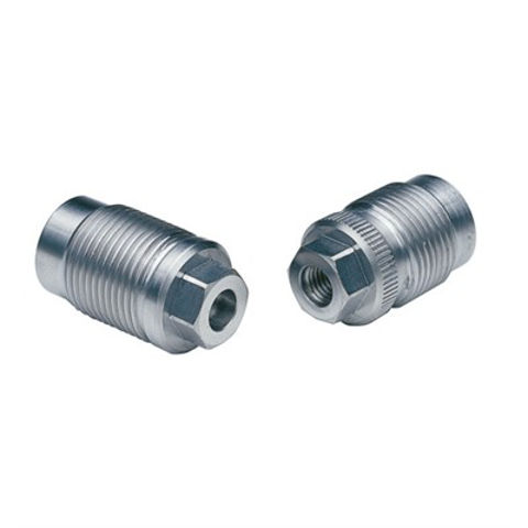 Picture of T/C BREECH PLUG FOR ENCORE 209X50, OME
