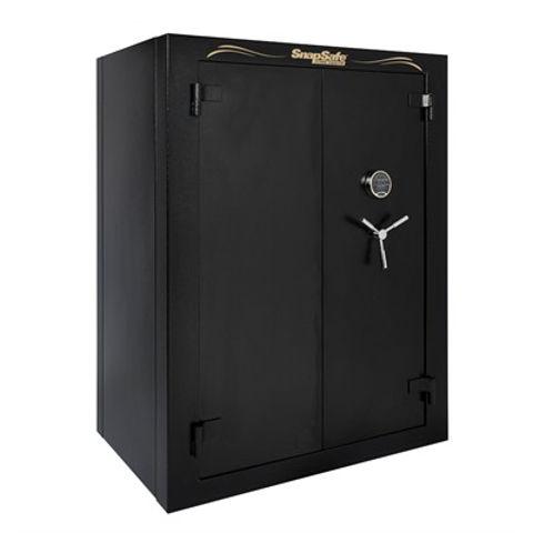Picture of Snapsafe Super Titan Xxl Double Door