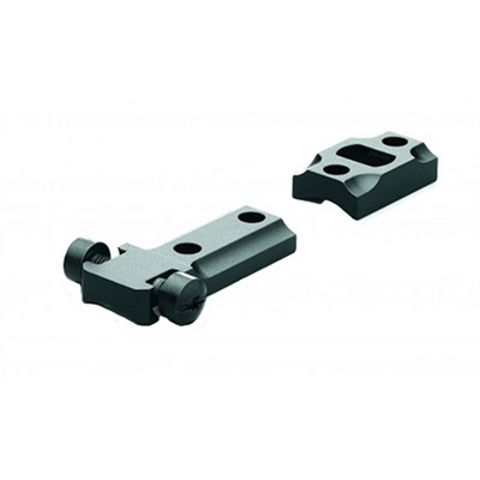 Picture of Std Browning Ab3 RVF 2-Pc Matte