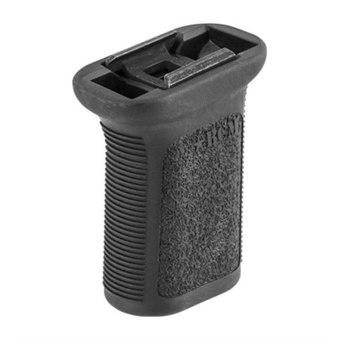 Picture of Vertical Grip, Picatinny, Mod 3, Blk
