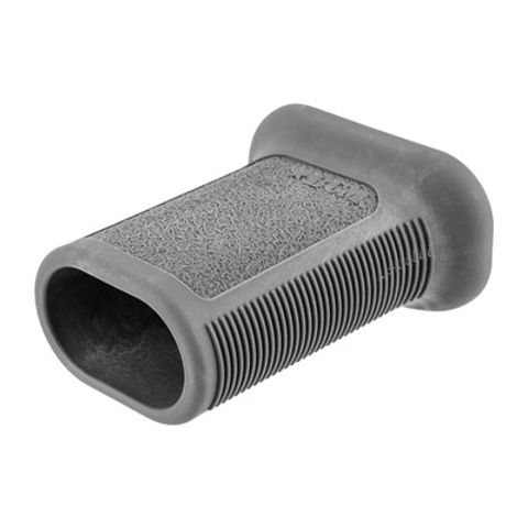 Picture of Vertical Grip, Picatinny, Mod 3, Gray