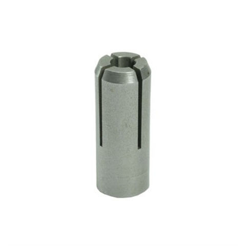 Picture of Hornady Bullet Puller Collet/375 Cal