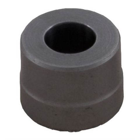 Picture of Hornady Match Grade Bushing/.264