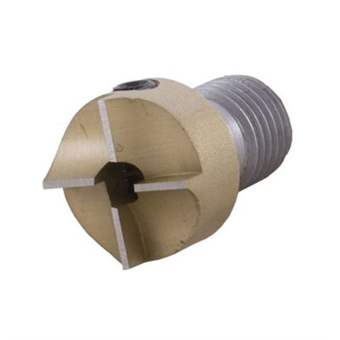 Picture of Redding Tin Cutter for 17 & 20 Caliber