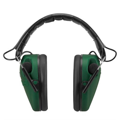 Picture of Caldwell E-Max Low Profile Hearing Protection