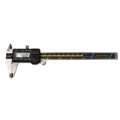 Picture of Lyman Electronic Caliper