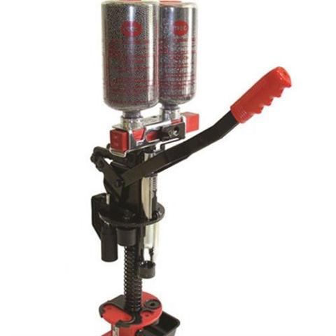 Picture of MEC 600 Jr. Mark V Reloader (28ga)