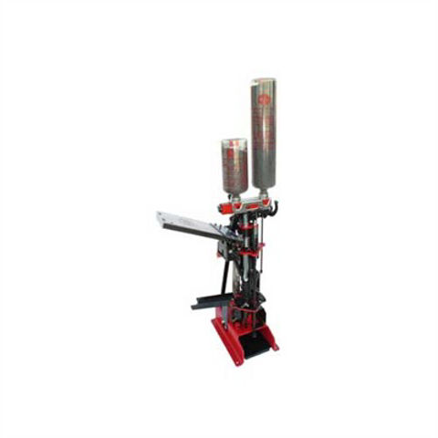 Picture of MEC 9000HN 12 Gauge Hydraulic