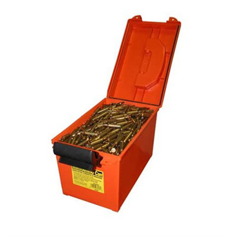 Picture of MTM  Ammo Can for Bulk Ammo
