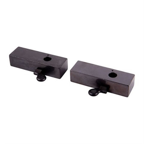 Picture of Leupold QR Gunmakers 2-pc-Gloss