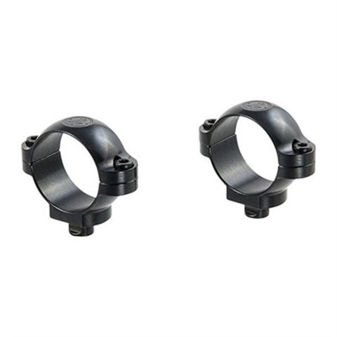 Picture of Leupold QR 1-in Low Rings-Gloss