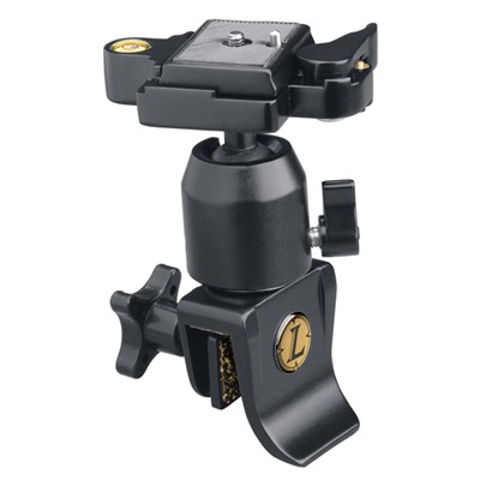 Picture of Leupold Window Mount