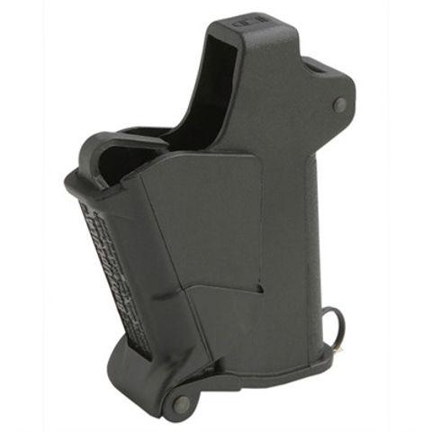 Picture of Butler Creek Baby UpLULA Pistol Mag Loader .22-.380