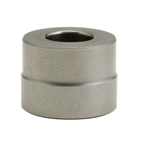 Picture of Hornady Match Bushing .259