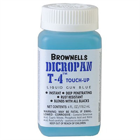 Picture of Dicropan T-4, 4 Oz.