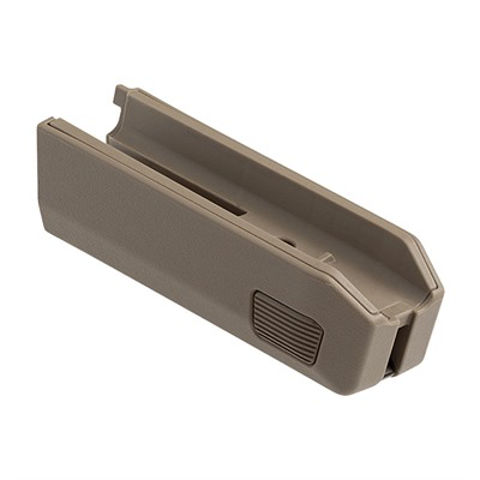 Picture of Magpul X-22 Backpacker Forend FDE