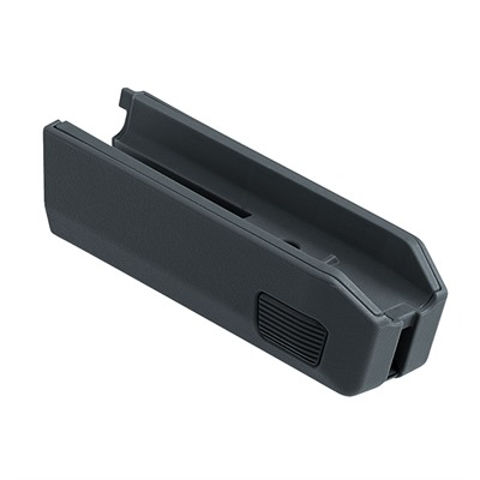 Picture of Magpul X-22 Backpacker Forend GRY