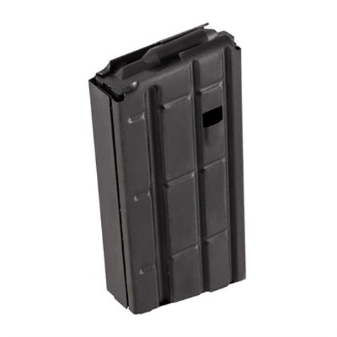 Picture of AR-15 20RD WAFFLE MAGAZINE STEEL