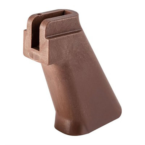 Picture of AR-10 PISTOL GRIP BROWN