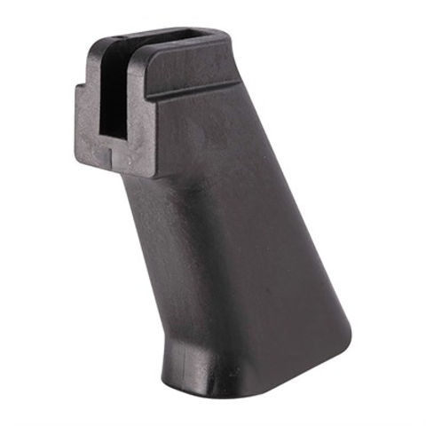 Picture of AR-10 PISTOL GRIP BLACK