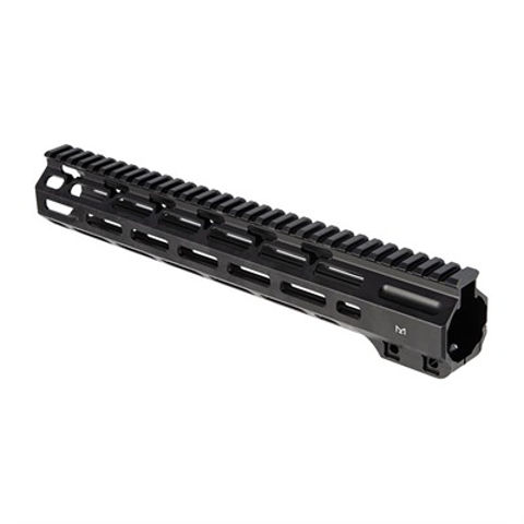 Picture of AR15 HANDGUARD 12.625IN (12.5) MLOK BL