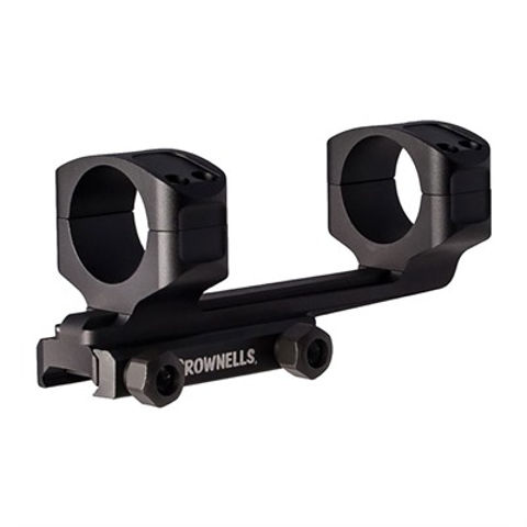Picture of BROWNELLS 30MM CANTILEVER SCOPE MOUNT