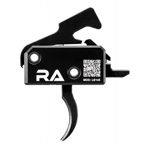 Picture of AR-15 LE/MILITARY SINGLE-STAGE TRIGGER 4.5LB