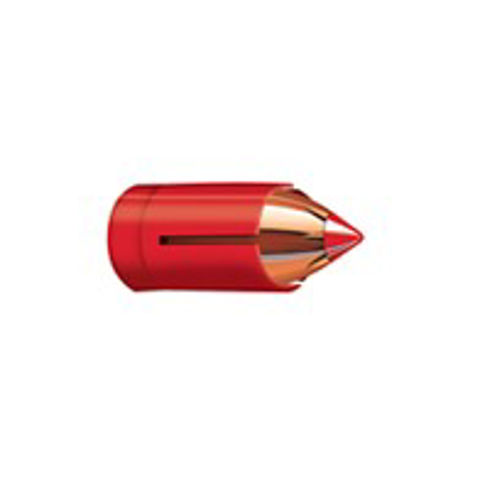 Picture of Hornady 50 Cal Sabot Low Drag W/ 45 Cal 300 Gr SST Bullet