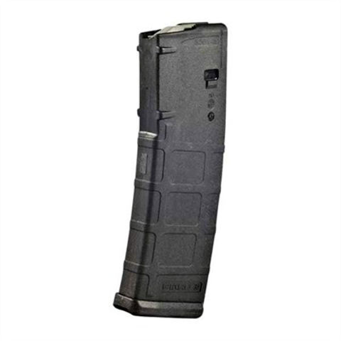 Picture of PMAG 30-RD AR-15 MAGAZINE