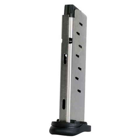 Picture of Walther PK380 380 8-rd Magazine