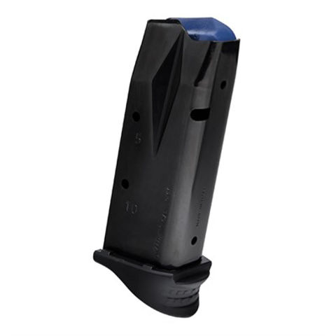 Picture of Walther P99 Compact 9mm 10-rd Magazine w/ Rest