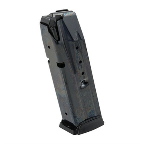 Picture of Walther PPX M1 40 S&W 10-rd Magazine