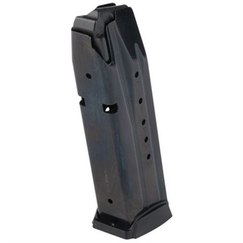 Picture of Walther PPX M1 40 S&W 14-rd Magazine