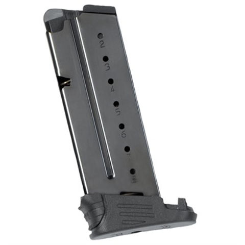 Picture of Walther PPS 9mm 7-rd Magazine