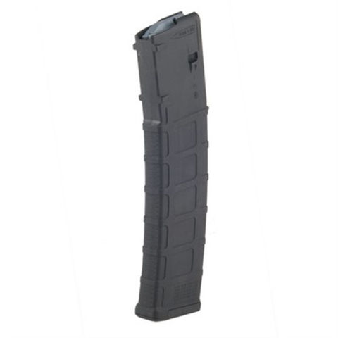 Picture of Magpul Gen M3 40-Rd PMAG
