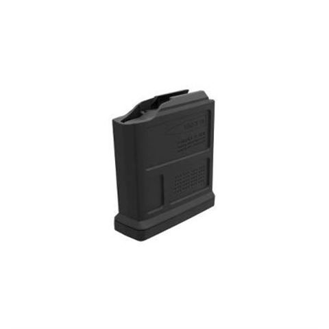 Picture of Magpul PMAG 5 7.62 AC 7.62x51 AICS Short Action