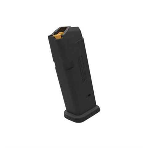 Picture of Magpul PMAG 15 Glock 19 9mm