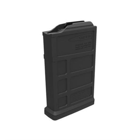Picture of Magpul PMAG 10 7.62 AICS Short Action