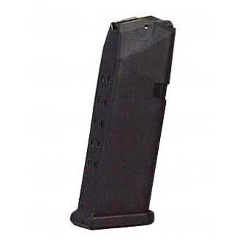 Picture of Glock 32 Magazine 357 Sig 13rd