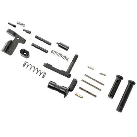 Picture of CMMG Lower Parts Kit MK3, Gunbuilder's Kit