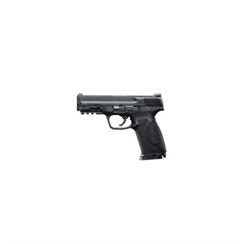 """Picture of M&P9 M2.0 4.25"""" Bbl 17rd, No Thumb Safety"""
