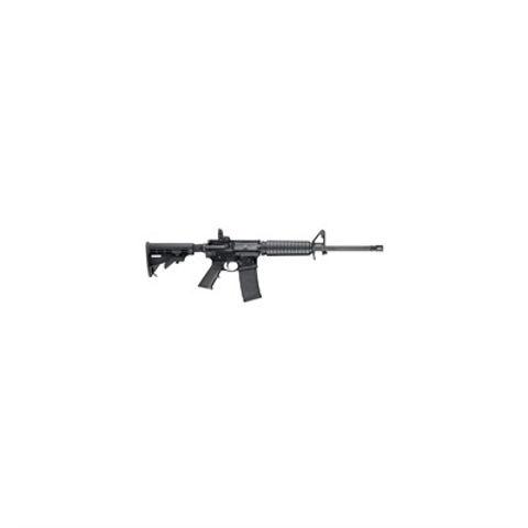 """Picture of Smith & Wesson MP15 Sport II 5.56 Nato 16"""" Bbl MA/NJ Compliant"""