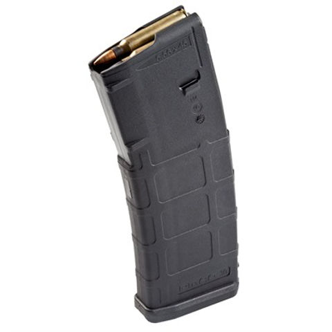 Picture of Magpul PMAG 571 Black AR-15 30rd Magazine 100 Count